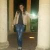 tutor a Bari - Dora