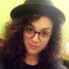 tutor a Arrone - Alessia