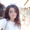 tutor a Quarto - Adriana