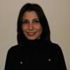 tutor a Novara  - Jennifer