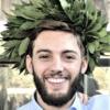tutor a Ravenna - Francesco