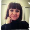 tutor a Roma - Francesca
