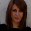 tutor a Muro Leccese - Anna