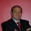 tutor a casteldaccia - Salvatore Carlo