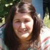 tutor a Chiarano - Jessica