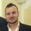 tutor a Scafati - Alessandro
