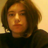 tutor a Padova - Francesca