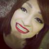tutor a Miglianico - Corinne
