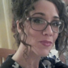 tutor a REGGIO CALABRIA - ALESSANDRA