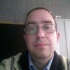 tutor a Casarsa della Delizia - Pier Paolo