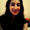 tutor a Varese - Rossella