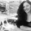 tutor a Gravina in Puglia - Adriana