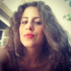 tutor a Reggio Calabria - Vanessa