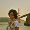 tutor a Orbassano - Valentina