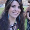 tutor a Piombino - Linda