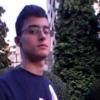 tutor a Bergamo - Matteo