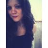 tutor a san gennaro vesuviano - Anna Rosaria