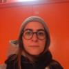 tutor a Pisa - Jessica