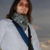 tutor a Genova - Riccardo