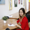 tutor a Verona - Marina