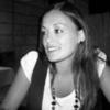 tutor a Acerra - Rosaria