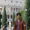 tutor a Ruvo Di Puglia - Vincenzo