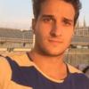 tutor a Villasanta - Lorenzo