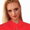 tutor a Pescara - Davinia Diana