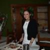 tutor a Trieste - Francesca