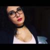 tutor a Perugia - Andreaberta