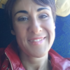 tutor a Ravenna - Simona