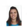 tutor a Saltrio - Valeria