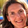 tutor a Pordenone - Sara