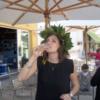 tutor a Marina di Pietrasanta - Sara
