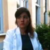 tutor a Bresso - Eleonora