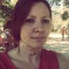 tutor a Termoli - Valeria