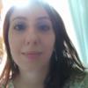 tutor a roma - Maria Cristina