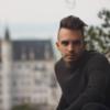 tutor a Bussero - Mirko