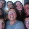 tutor a Padova - Imma