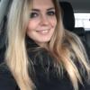 tutor a Rubano - Andreea Madalina