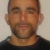 tutor a caltagirone - Mohamed Ali