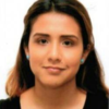 tutor a Macerata - Mónica Gabriela