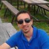 tutor a Pescara - Paolo