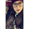 tutor a Negrar - Caterina