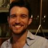 tutor a Aci Catena - Luca