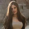 tutor a Milano - Alessandra