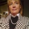 tutor a Udine - Alessandra