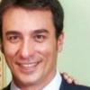 tutor a Giuglaino - Nicola