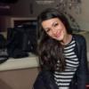 tutor a Pratola Peligna  - Anna Laura