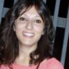 tutor a Macerata - Sara